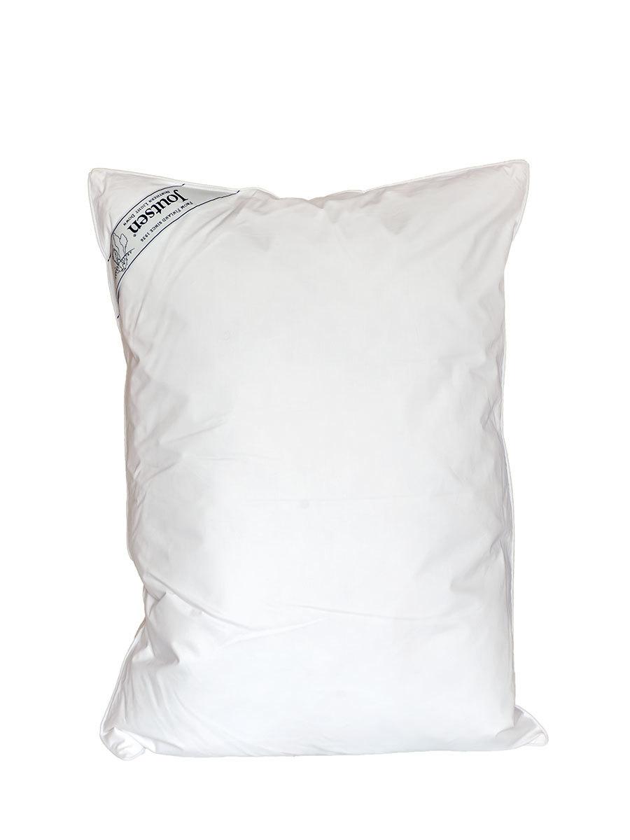 Joutsen подушка Scandinavia 50х70 750 гр плотная и средневысокая