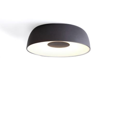 Потолочный светильник копия Djemb? by Marset H12