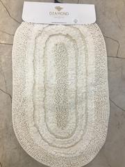 Комплект ковриков Efes