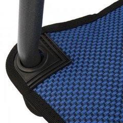 Кресло кемпинговое складное Nisus N-850-21309С