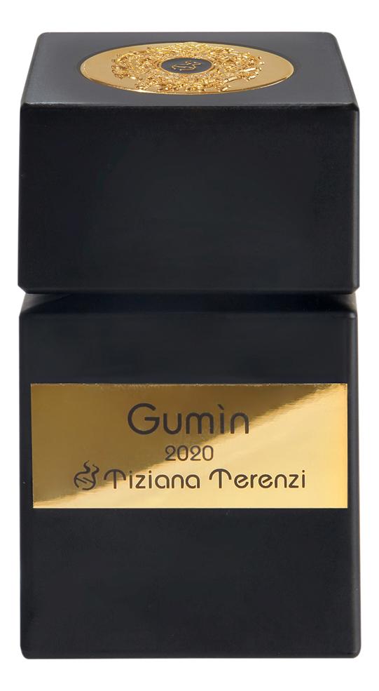 Парфюм Tiziana Terenzi Gumin 100ml