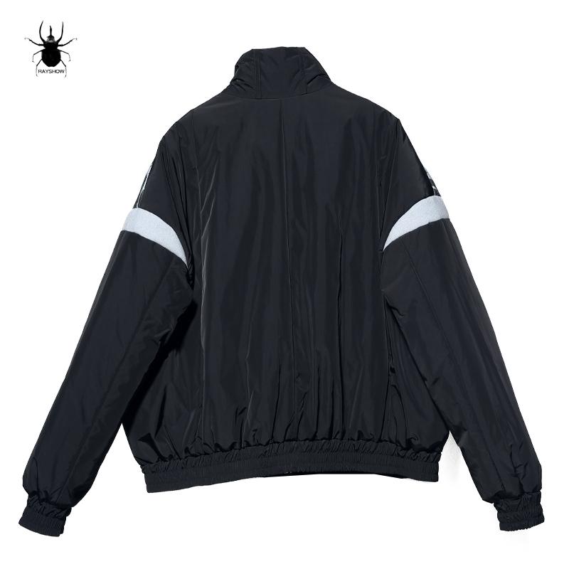 Куртка «PHIBRAN»