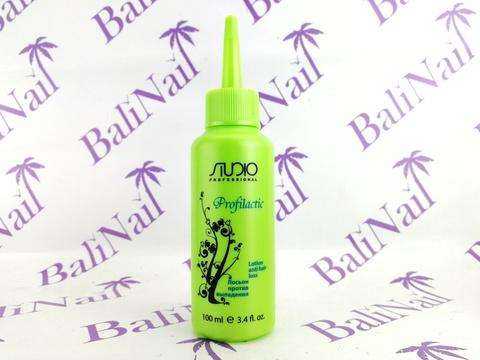 Profilactic Лосьон против выпадения волос, 100 мл