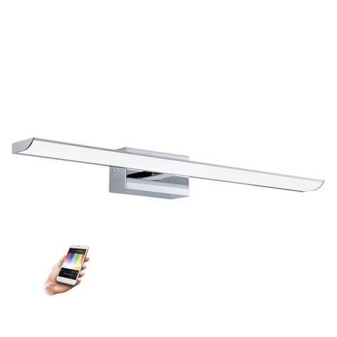 Светодиодная подсветка для зеркал умный свет EGLO connect Eglo TABIANO-C 98452
