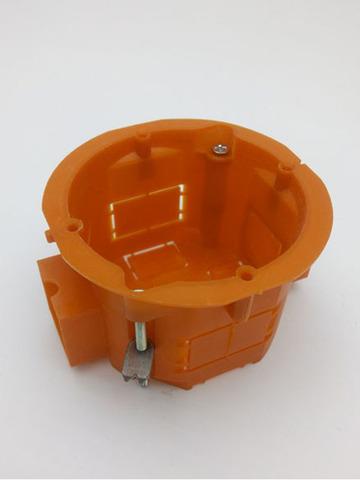 Коробка для гипсокартона/полых стен наборная
