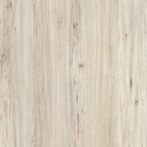 Ламинат Kronostar Grunhof 832 D4849 Дуб Кристал
