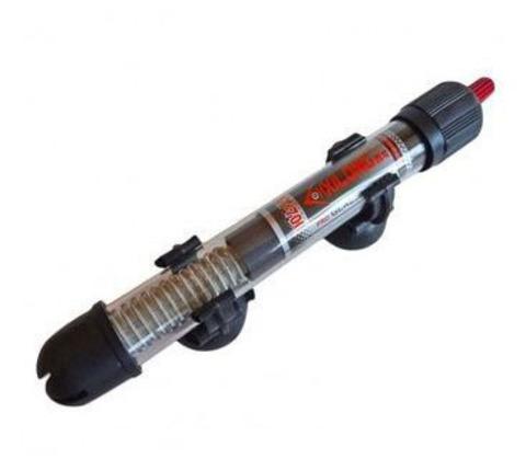 Нагреватель аквариумный с регулятором AT-700 , 50w