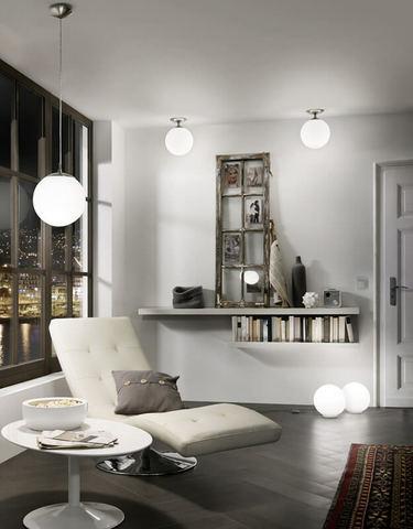 Настольная лампа Eglo RONDO 85264 4