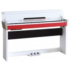 Цифровые пианино Medeli СDP6000