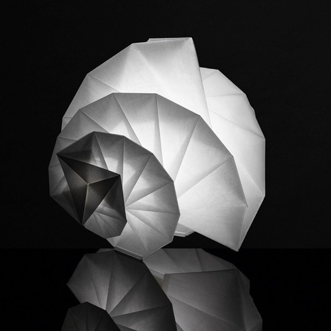 Настольная лампа Artemide IN-EI Mendori