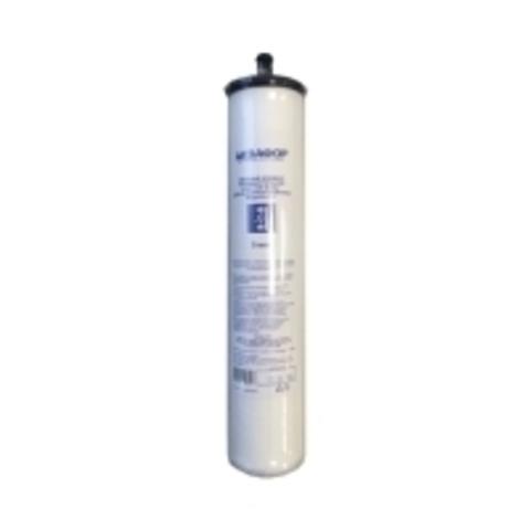 Элемент фильтрующий ЭФГ (55/265 – 1 мкм для холодной воды), арт.м17