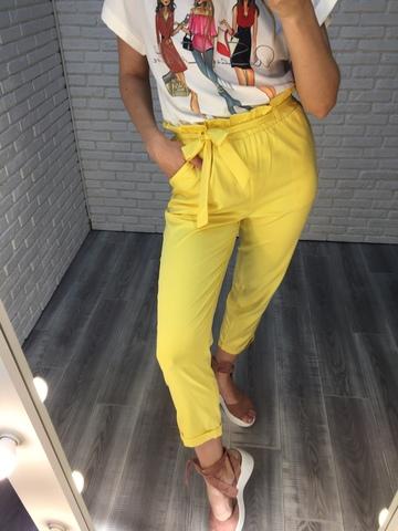 желтый летний костюм женский интернет магазин