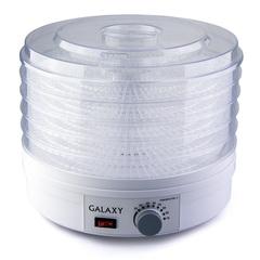 Электросушилка для продуктов GALAXY GL2631