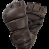 Перчатки Hayabusa Kanpeki 2.0 Elite