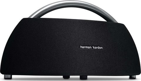 Портативная колонка Harman/Kardon Go + Play