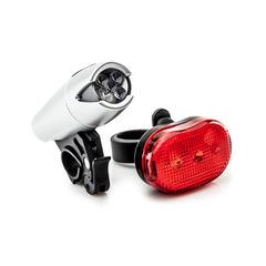 Комплект освещения HW 160293-S (XС-8008)