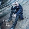Sting / The Last Ship (CD)