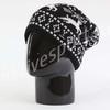 Картинка шапка-бини Eisbar nelson 009 - 1