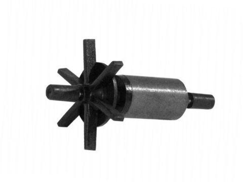 Ротор к System-X 750, M 800, N 850