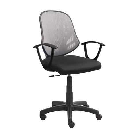 Кресло Линц, LINZ
