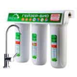 Фильтр Гейзер БИО 321 (для жесткой воды) (11040)