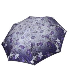 Зонт FABRETTI L-18105-13