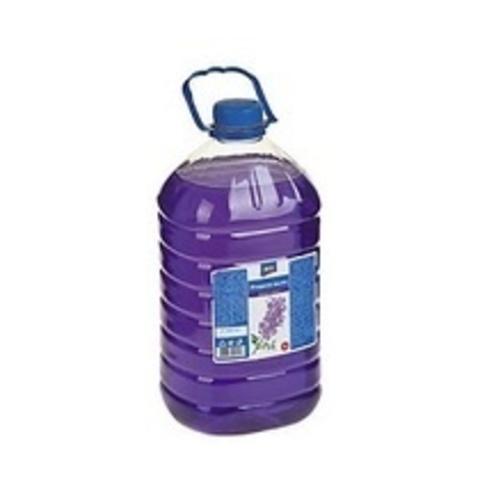 Жидкое мыло Сирень 5л