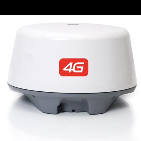 Радар Lowrance 4G