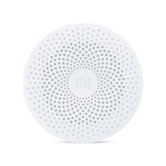 Портативная колонка Xiaomi Mi Compact Bluetooth Speaker 2 (MDZ-28-DI)