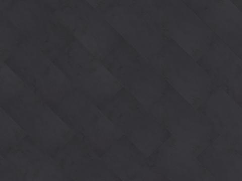 Клеевая кварц виниловая плитка Ecoclick NOX-1757 Дюфур