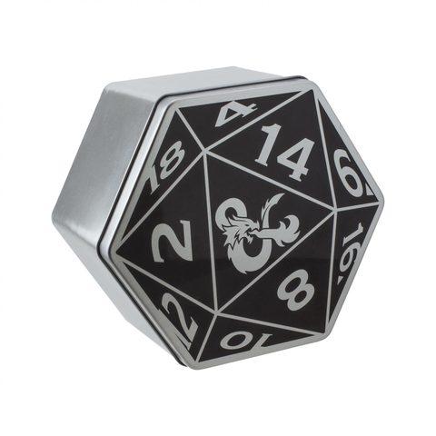 Пазл Dungeon & Dragons (750pc)