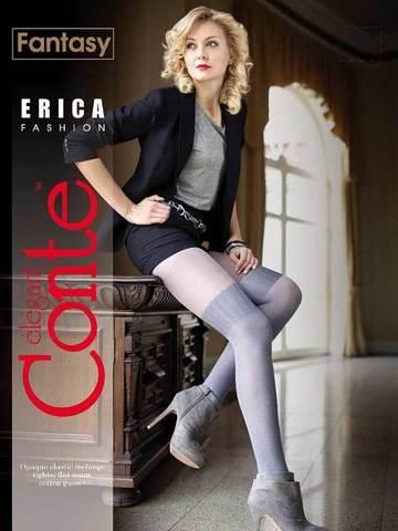 Женские колготки Erica Conte