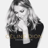 Celine Dion / Encore Un Soir (RU)(CD)