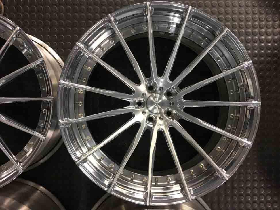 ADV.1 ADV15 M.V2 (CS Series)
