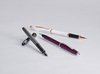 Cross Century II - Pearlescent White Lacquer, перьевая ручка, M