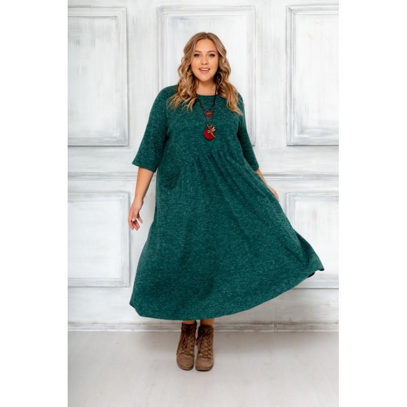 Платья Платье Эллада зеленый 3U7B2531-800x800.jpg