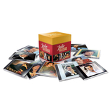 Julio Iglesias / The Collection (10CD)