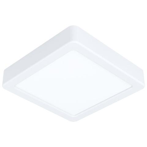 Светильник светодиодный накладной Eglo FUEVA 5 99246