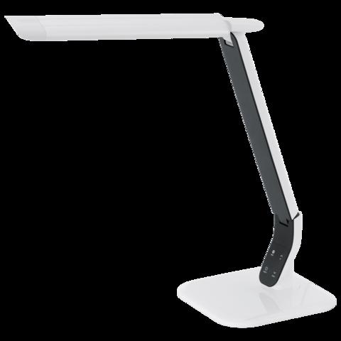 Настольная лампа Eglo SELLANO 93901