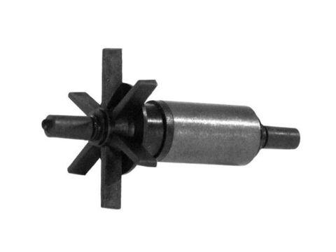 Ротор System-X 1000, System M 1100