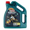 Моторное масло Castrol Magnatec Stop-Start 5W-20 E DUALOCK 5 л