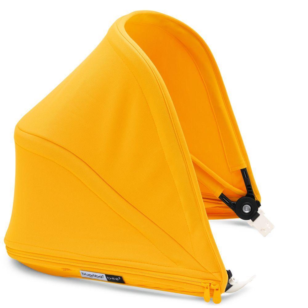 Капюшон сменный для коляски Bugaboo Bee6