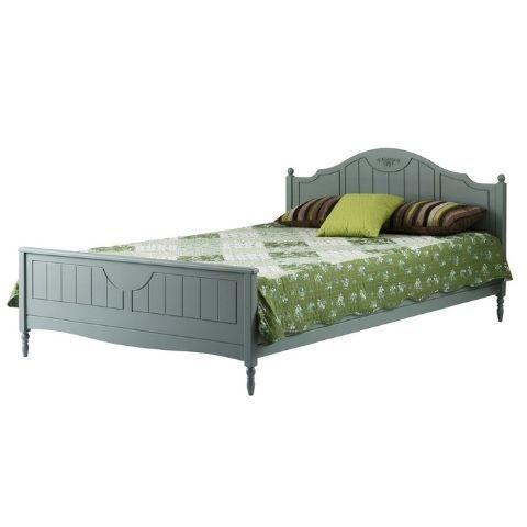Кровать Айно 6 (бриз)