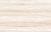 Плинтус Идеал Классик 267 Клен белый