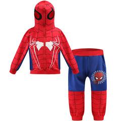 Спортивный костюм Человека-паука
