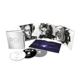 Dixie Chicks / DCX MMXVI - Live (2CD+Blu-ray)