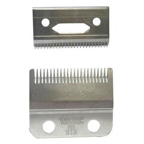Ножевой блок для машинок Wahl Magic Clip Cordless для тонких работ