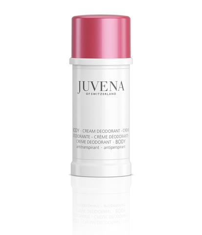 Крем-дезодорант / Juvena Cream Deodorant Daily Perfomance