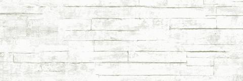 Плитка настенная Formwork Loft 600х200