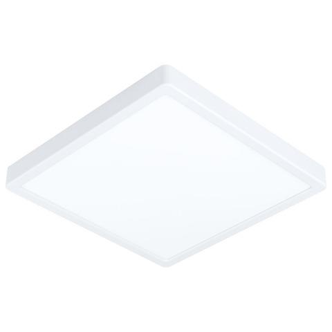 Светильник светодиодный накладной Eglo FUEVA 5 99248